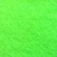 Vilt neon 1 groen