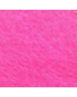 Vilt neon 2 roze