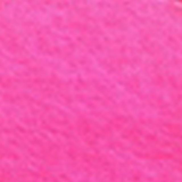 Vilt neon2