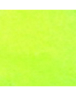 Vilt neon 3 geel