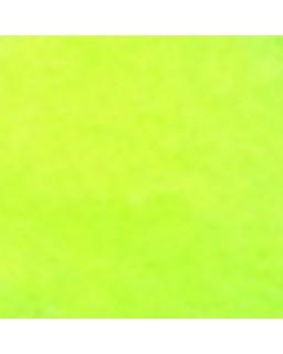 Vilt neon3