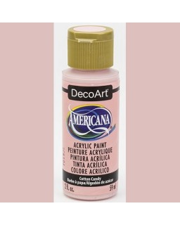 Americana Soft Heather