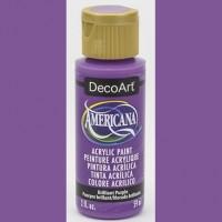 Americana Brilliant Purple