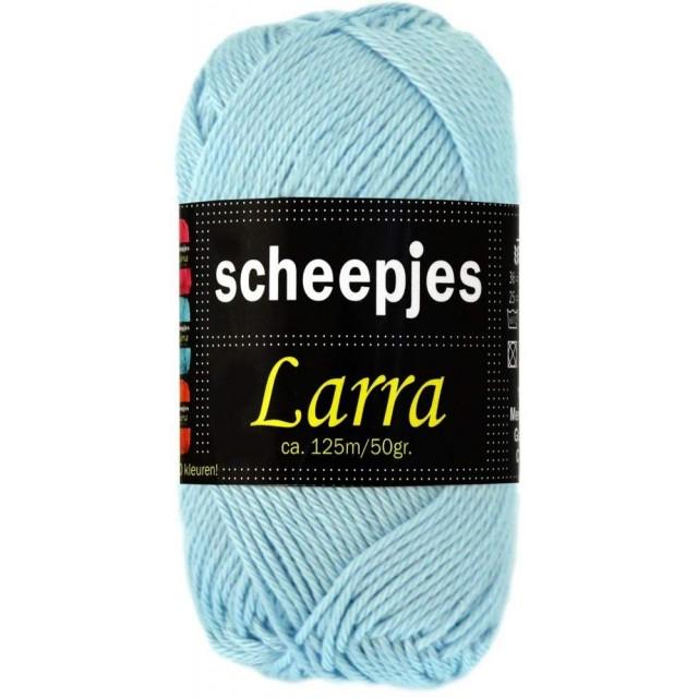 Larra 7408