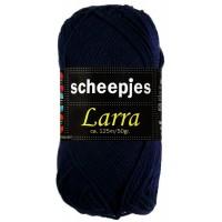 Larra 7321