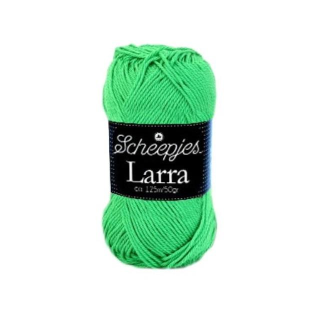 Larra 7422