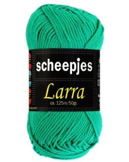 Larra 7413