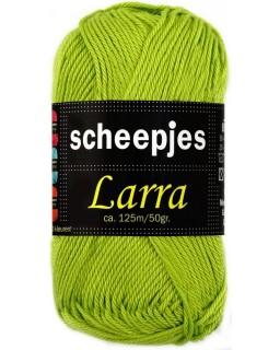 Larra 7402
