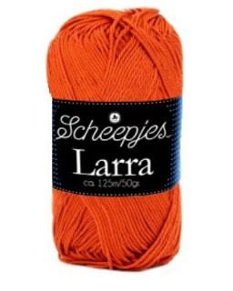 Larra 7423