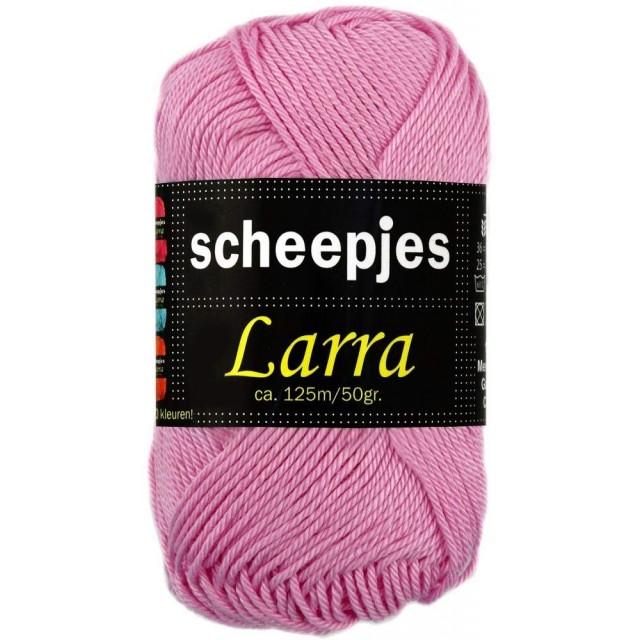 Larra 7403