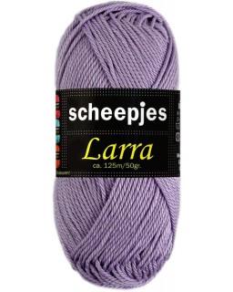 Larra 7396