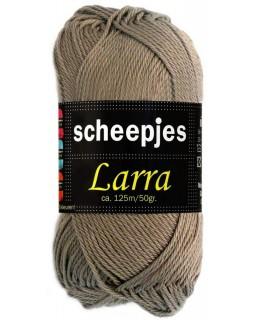 Larra 7405