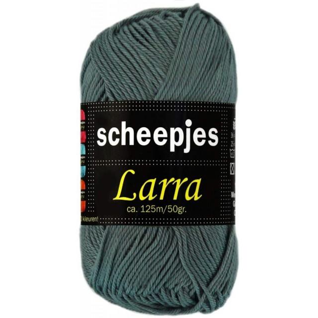 Larra 7406