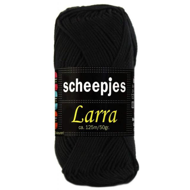 Larra 7325