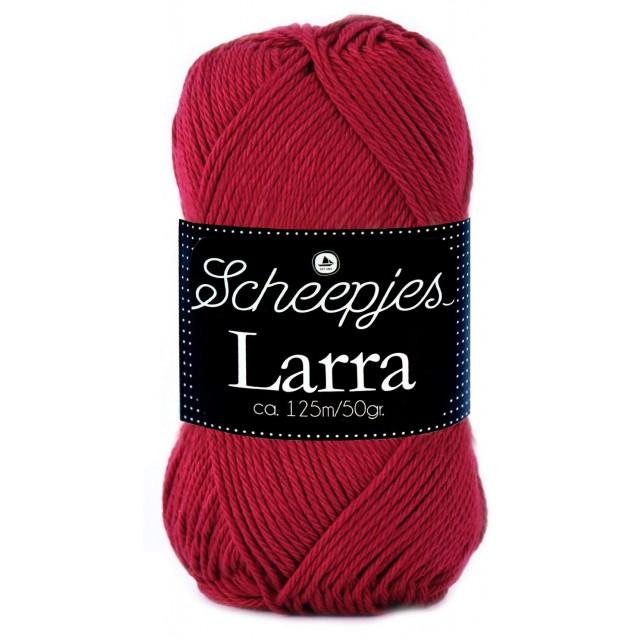 Larra 7440