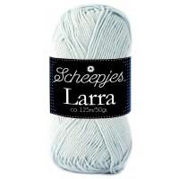 Larra 7433