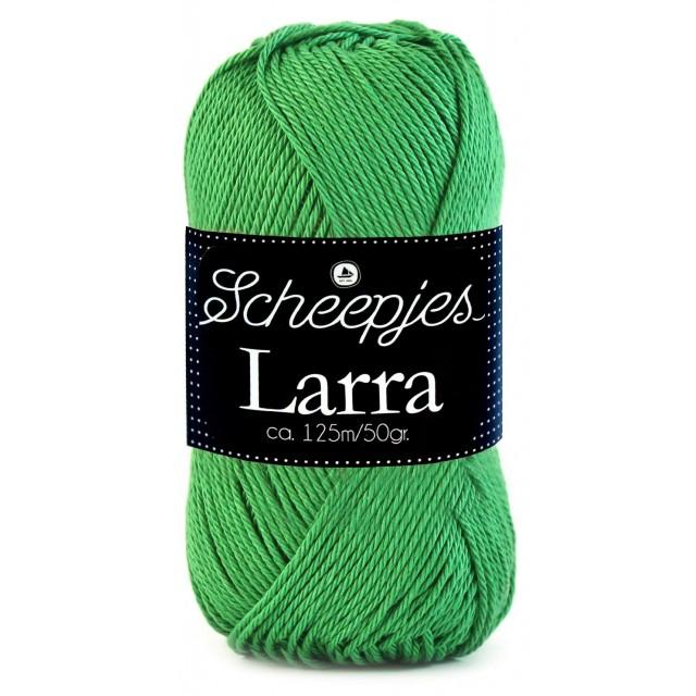 Larra 7438