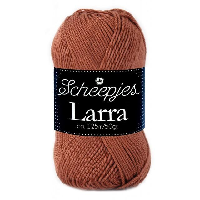 Larra 7429