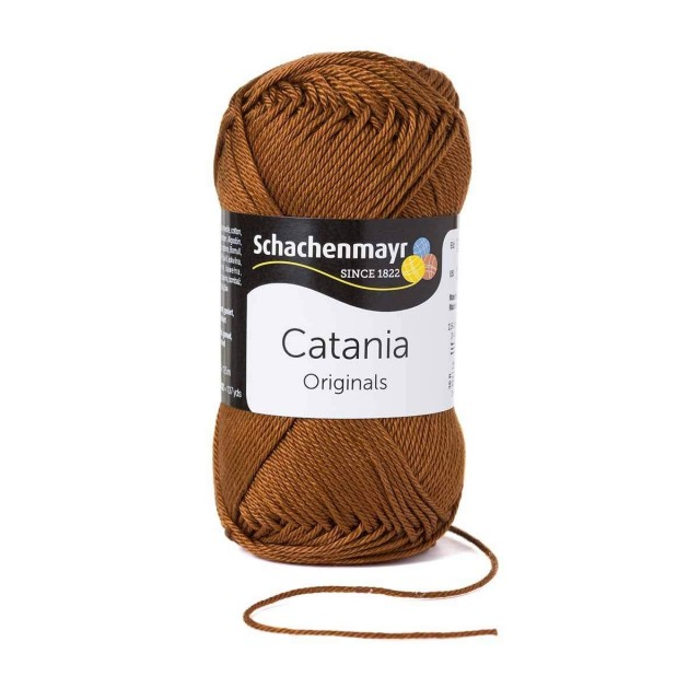 Catania 157