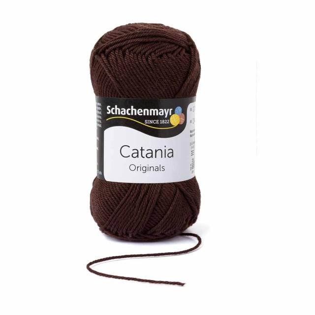 Catania 162