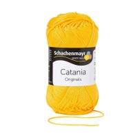 Catania 208 Canary