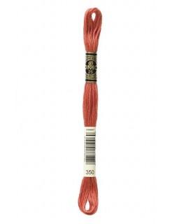 dmc mouliné special 25 350