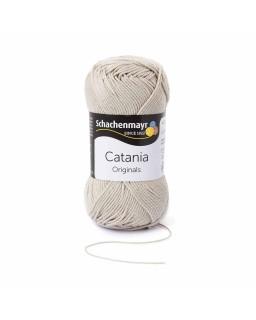 Catania katoen 248 Linen