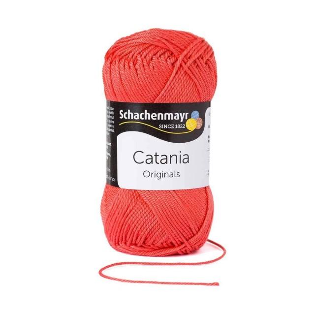 Catania 252