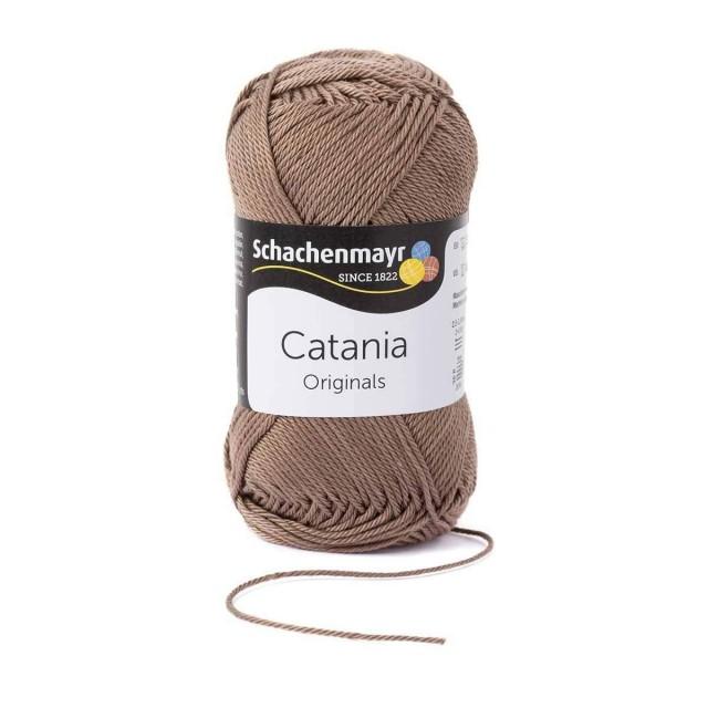 Catania 254