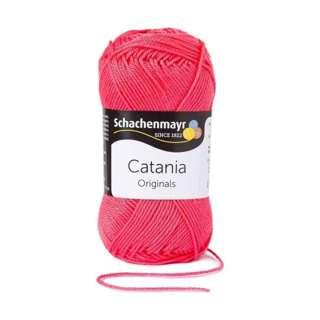 Catania 256