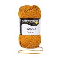 Catania katoen 383 Marigold