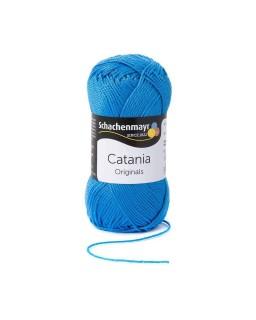 Catania 384 Blue Iris