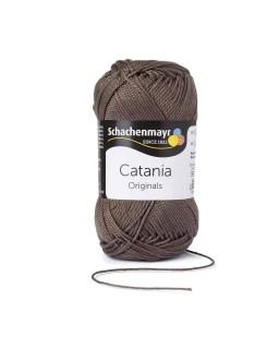 Catania 387 Fango