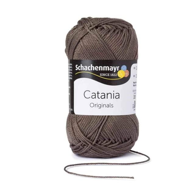 Catania 387