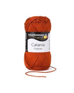 Catania 388 Terra Cotta