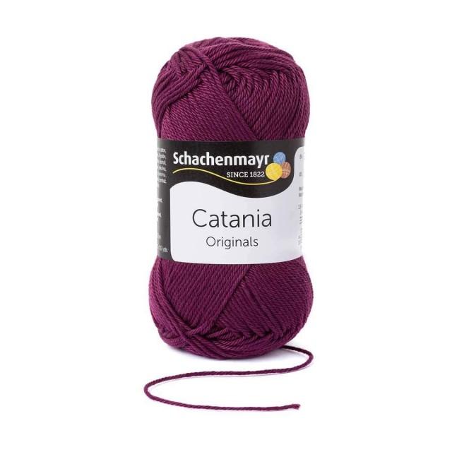 Catania 394