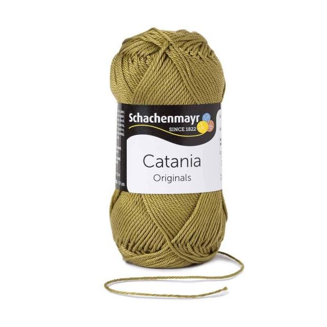 Catania 395