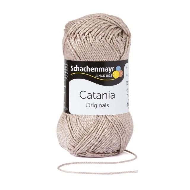 Catania 406