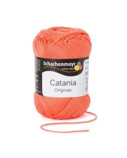 Catania 410 Deep Coral