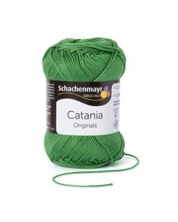 Catania katoen 412 Moss