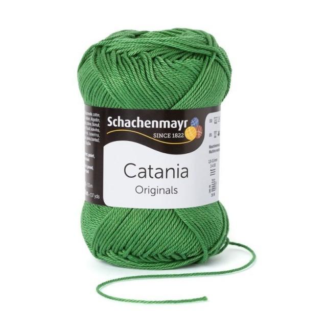 Catania 412