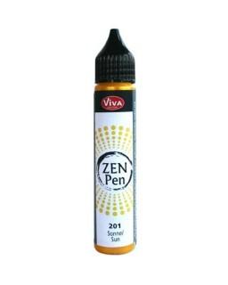 ZEN pen 201 sun