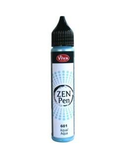 ZEN pen 601 Aqua