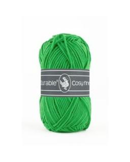 Durable Cosy Fine 2156 Grass Green