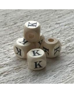 Letterkraal K