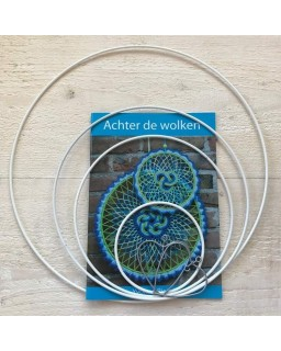 Combinatie set klein