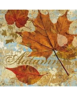 servet Herfst