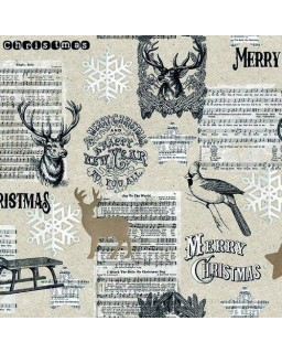 servet Kerst