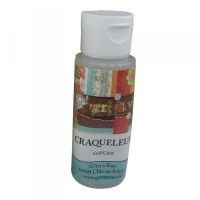 Craquelé medium 60 ml