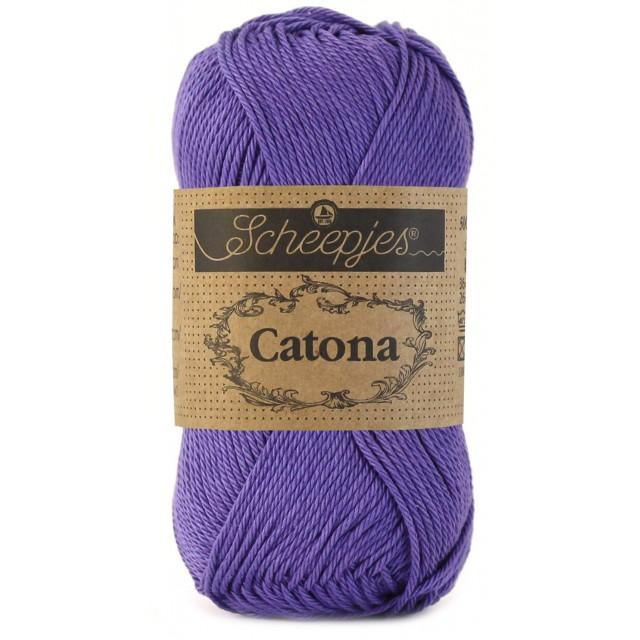 Catona 508
